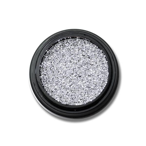 Kryształki 1.5 mm-1,7 mm- Crystal Julia Nessa