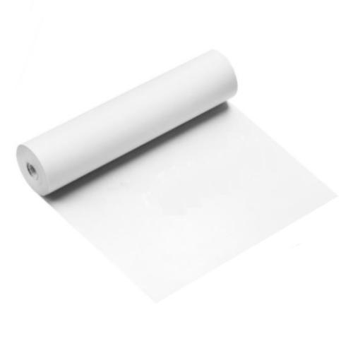 Prześcieradło Włókninowe MEDIXPRO 60/50  białe