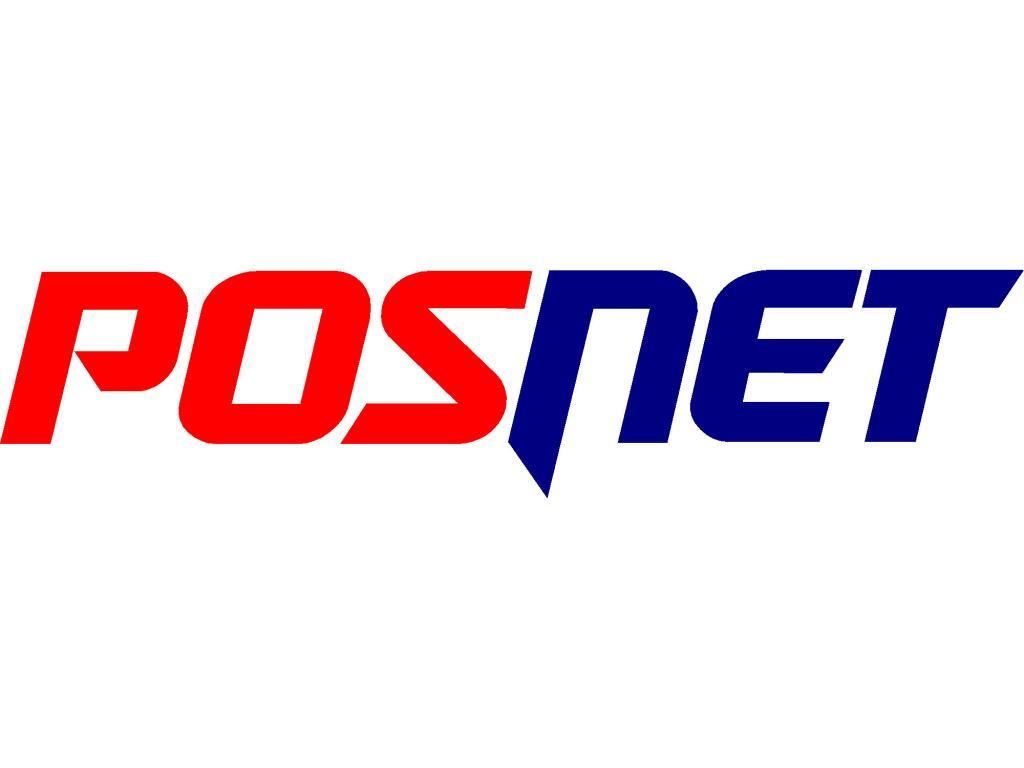 542920a8da873posnet-logo.jpg