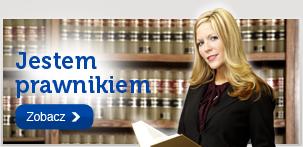 jestem-prawnikiem.jpg