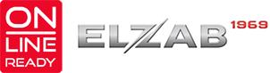 logo-online-elzab.png