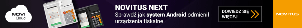 novitus_next_970x90_google2.png