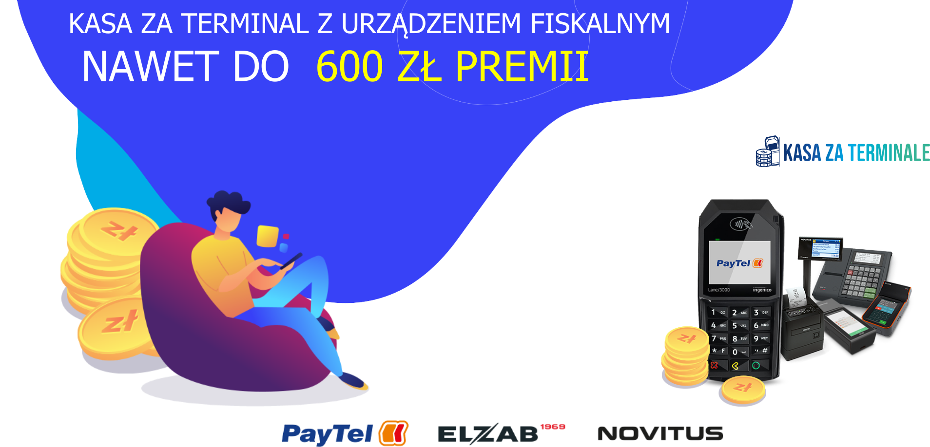 rysunek2.png