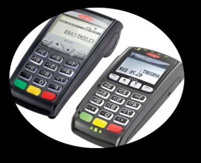 Terminal Płatniczy GPRS stacjonarny liniowy plus • Terminal Płatniczy Stacionarny GPRS • Umowa PaySqare: Liniowa+