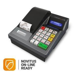 NOVITUS Mała Plus E