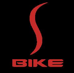 rowerykmbike