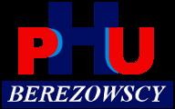 Berezowscy