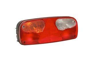 LAMPA ZESP.ECOPOINT LEWA A25-2200-001 ASPOCK