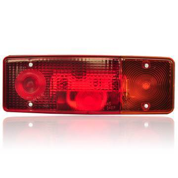 04     WE-549P lampa zesp.st/poz/kier.