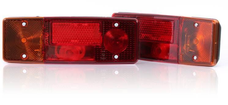 08     WE-551P lampa zesp.st/poz/kier/odbl.