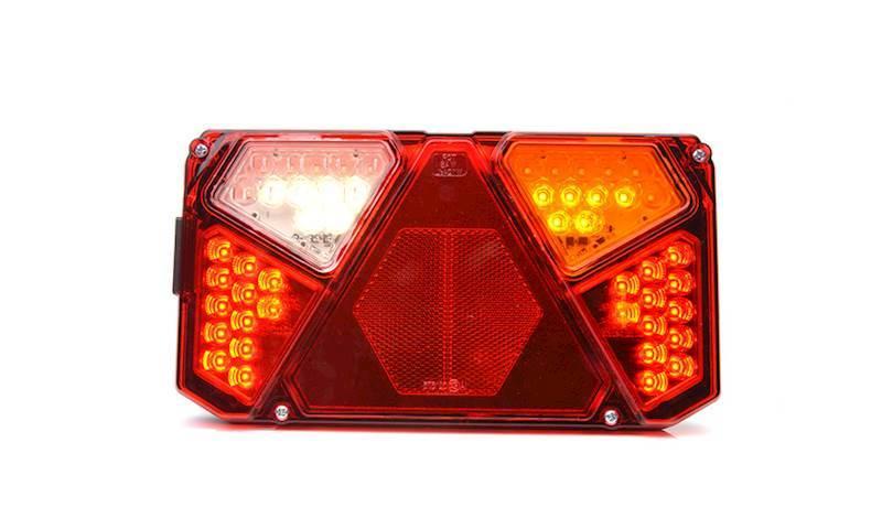 1004*   W124deP lam.zesp.st/poz/kier/cof/p.m.auto