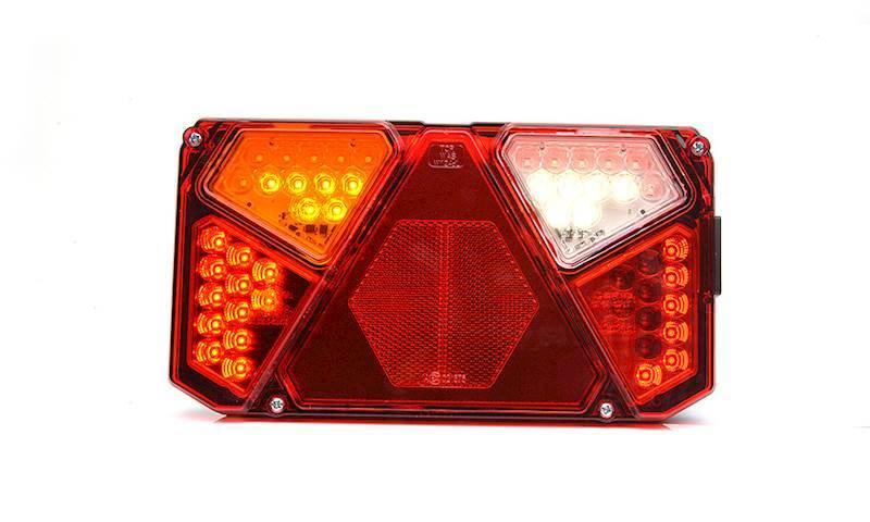 1006*   W124deL zesp.st/poz/kier/cof/t.rej.auto