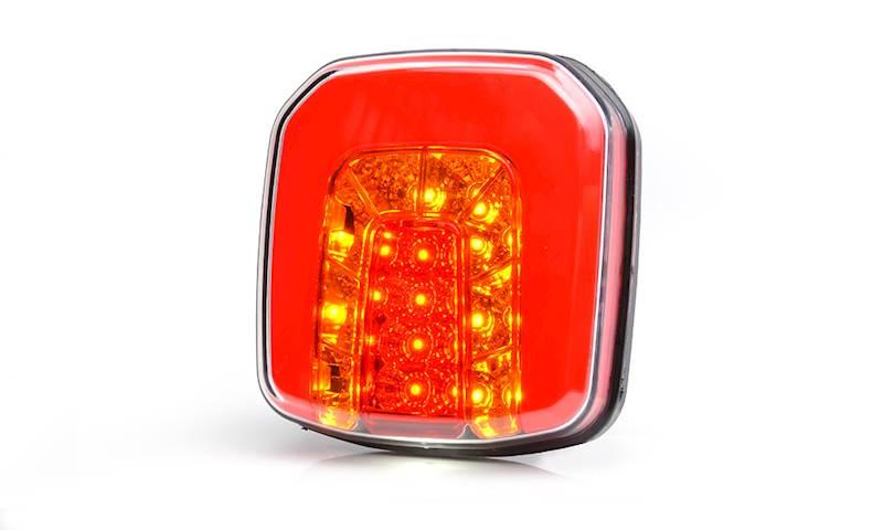 1088   W145 lam.zesp.st/poz/kier/z oś.t- neon