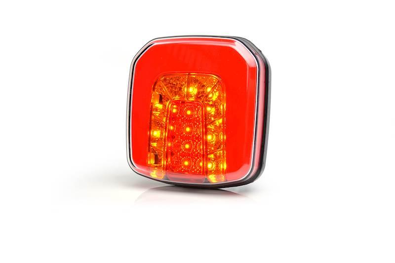 1089  W145 lam.zesp.st/poz/kier - neon