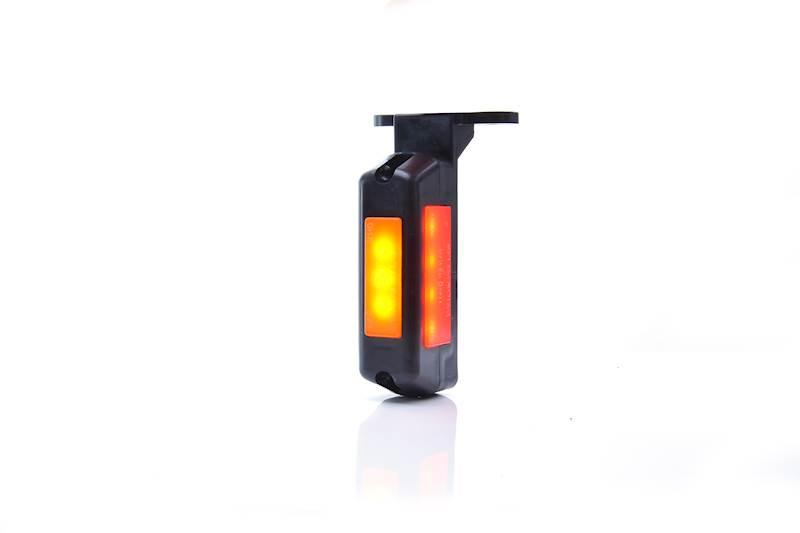 1080L/III W140 lam.obr.neon p/t/b podwieszana