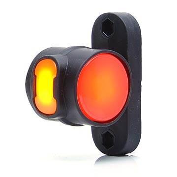 1099   W148.4 lam.obr.p/t/b krótka- neon