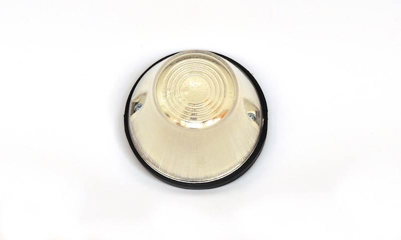 15     WE-93 lampa cofania wysoka