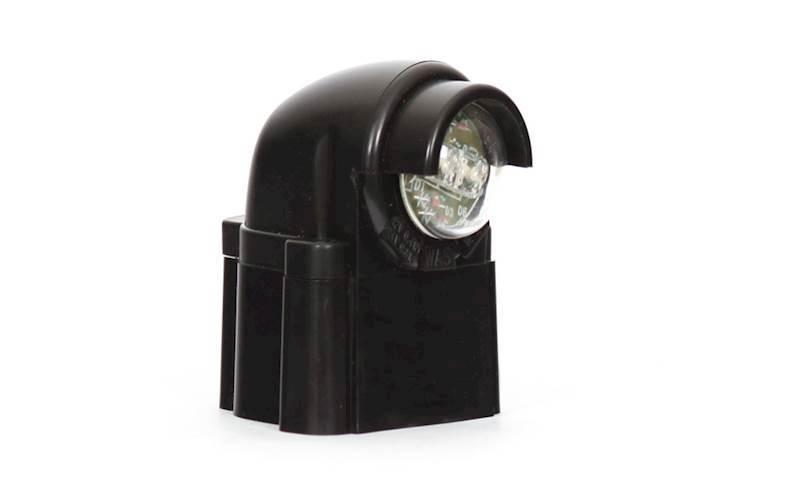 145   W27 lampa podś.tabl.rej.