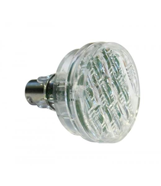 Ż.ASPOCK LED-DO EUROPOINT II-KIERUNEK 12-1560-011