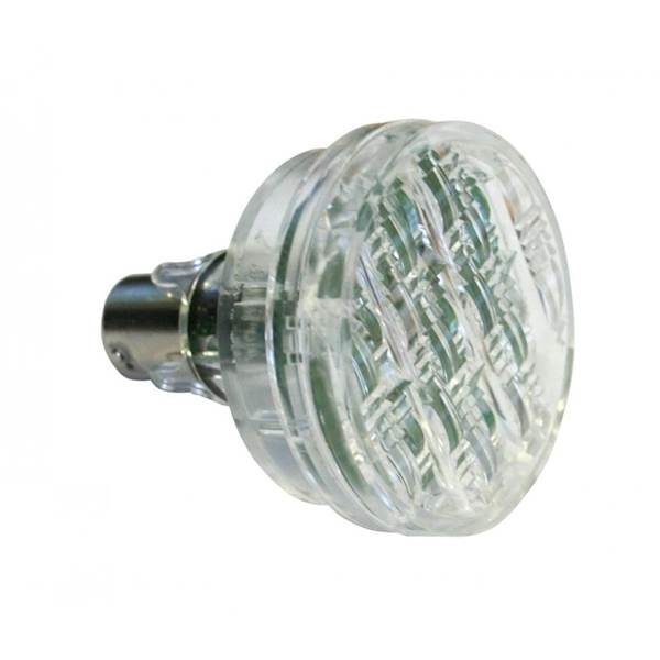 Ż.ASPOCK LED-DO EUROPOINT II-STOP 12-1560-041