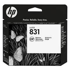 HP 831 głowica drukująca Latex CZ680A Optimizer