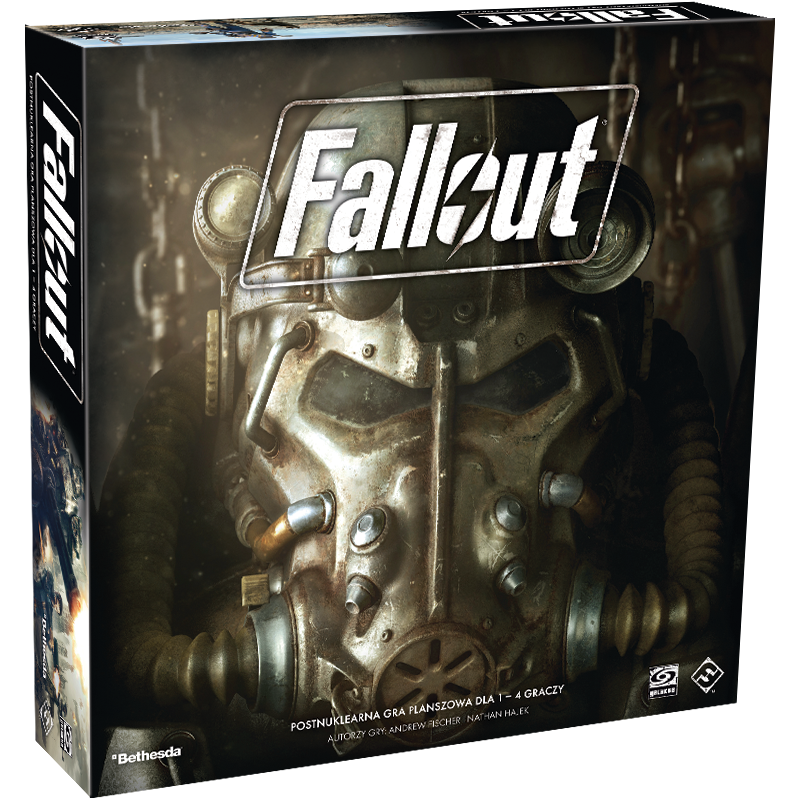 fallout_box.png