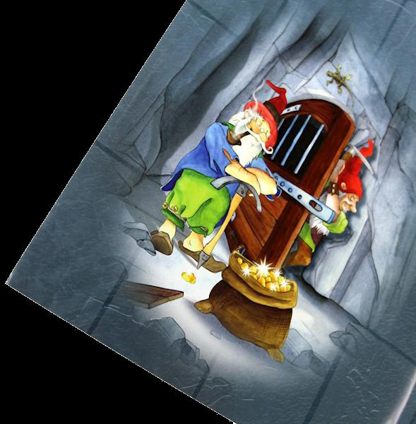 Sabotażysta - oryginalna mata do gry (edycja 2018)
