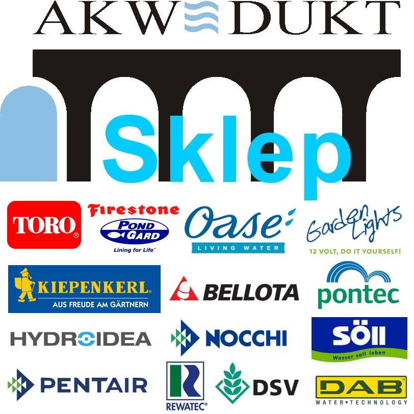 akwedukt-sklep-2.jpg