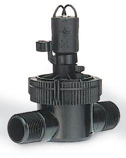 Elektrozawór EZP-02-54, 1''GZ
