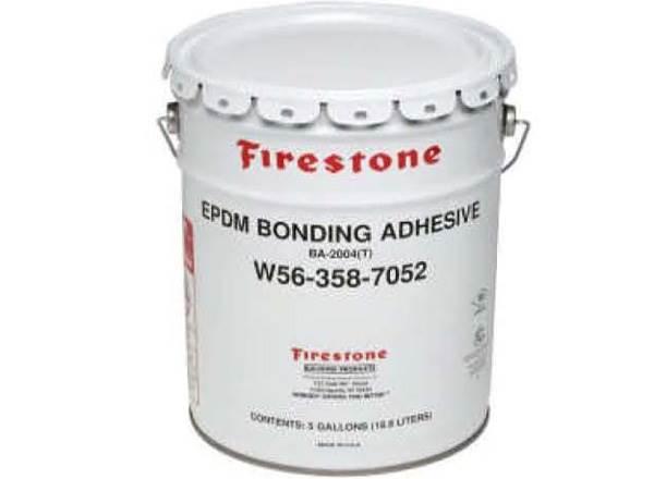 Klej do betonu,drewna Bonding Adhesive 10l