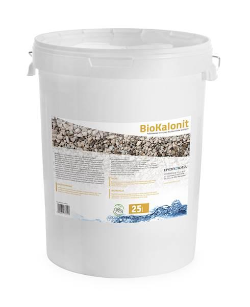 BioKalonit Big Bag 1m3