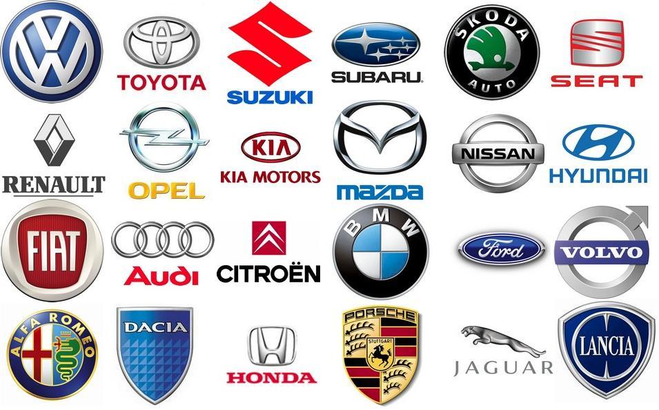 marki-samochodów2.jpg