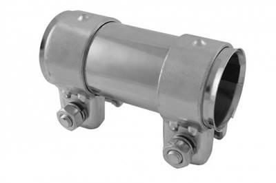Łącznik rur 60x125mm