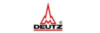 Deutz.png