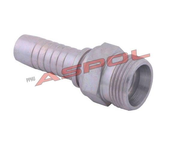 ZAK HYD W-CEL-16-18L-P