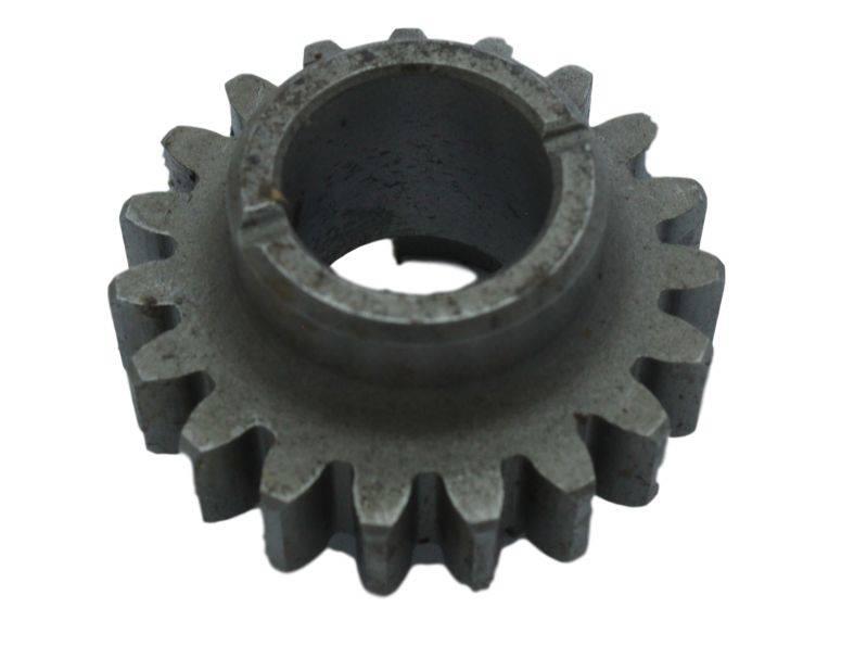 Koło Z-19 Jawa 350