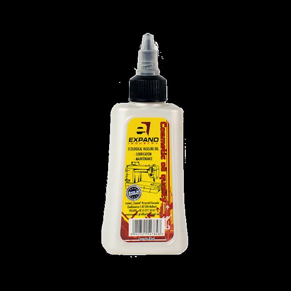 Olej wazelinowy Expand 85 ml