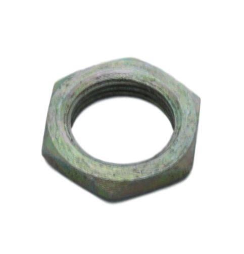 Nakrętka wałka zdawczego Jawka M20x1.5