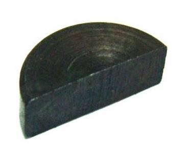 Klin magneta WSK-125