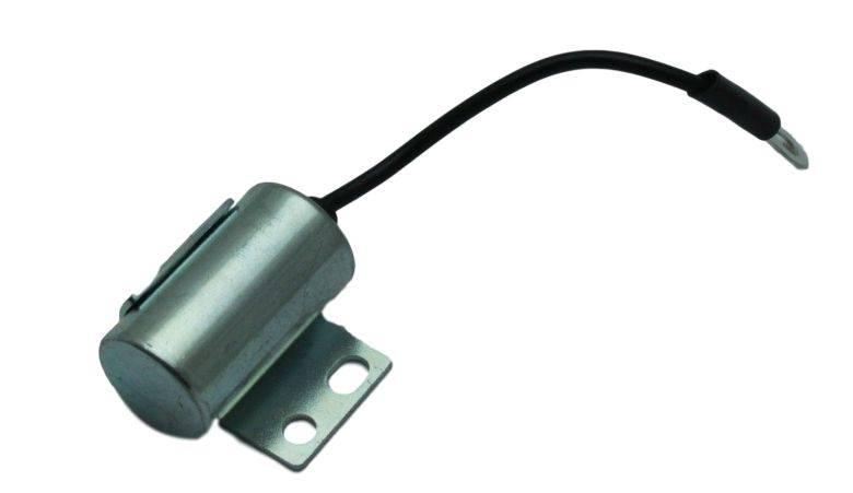 Kondensator KPS-014-2 WSK
