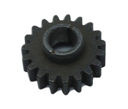 Koło zębate pośrednie Z-19 Romet 3 - biegowy