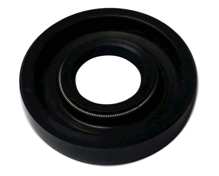Pierścień uszczelniający 17x40x7 wał Romet