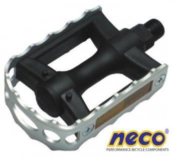 Pedały MTB NECO WP201A