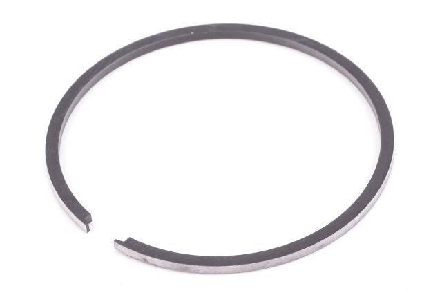 Pierścień nom. 58.00x2.5 Jawa-350-CZ