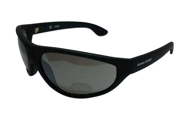 Okulary Sigma-Sport BROOKLYN