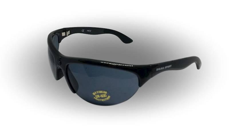 Okulary Sigma-Sport GRENOBLE