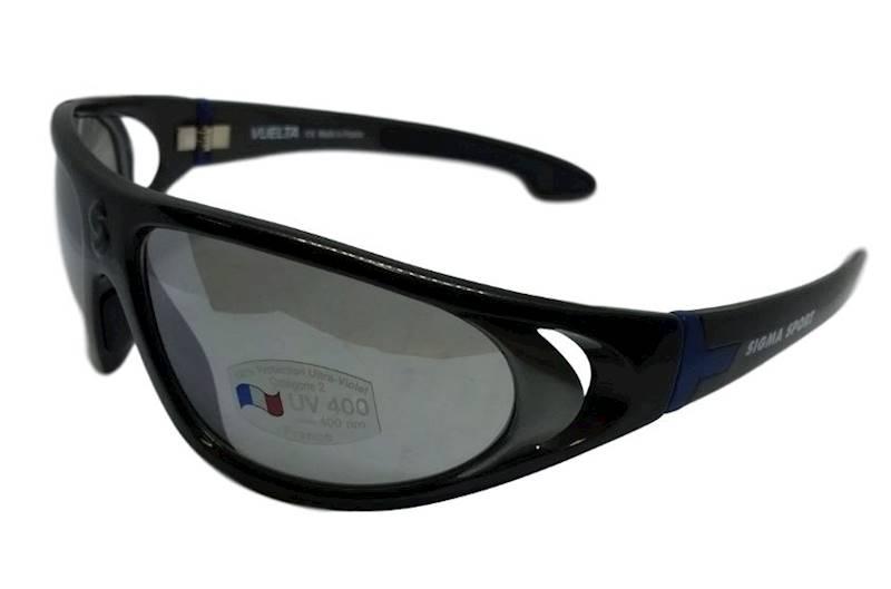Okulary Sigma-Sport VUELTA