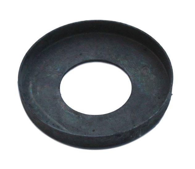 Tulejka (koło łańcuchowe)