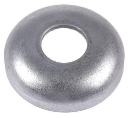 Miska piasty przedniej