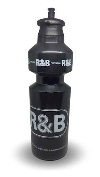 Bidon R&B 0.7L